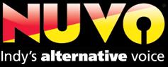 nuvo_theme_logo